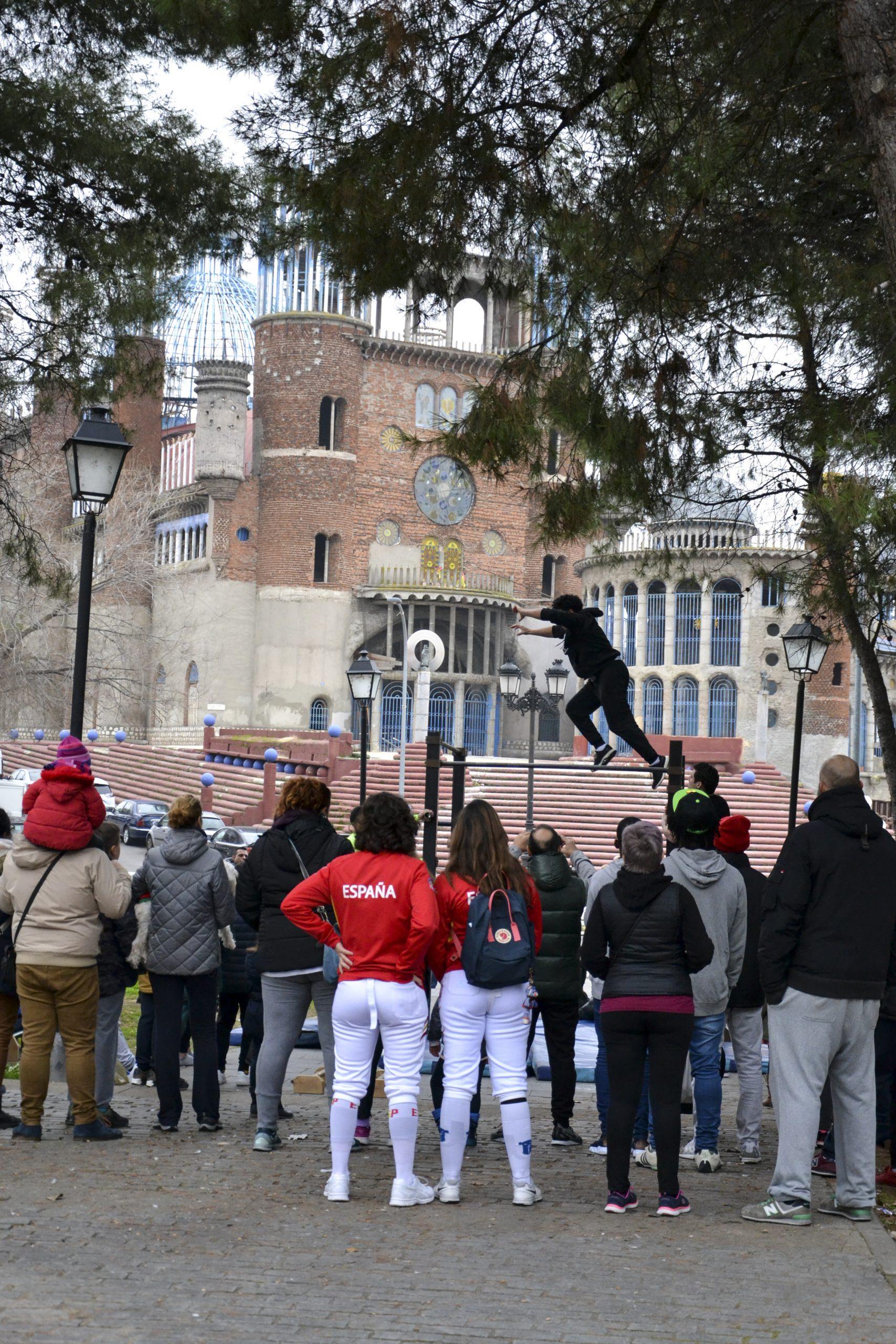 Jornadas-Deportivas-Mejorada-2018-100-scaled