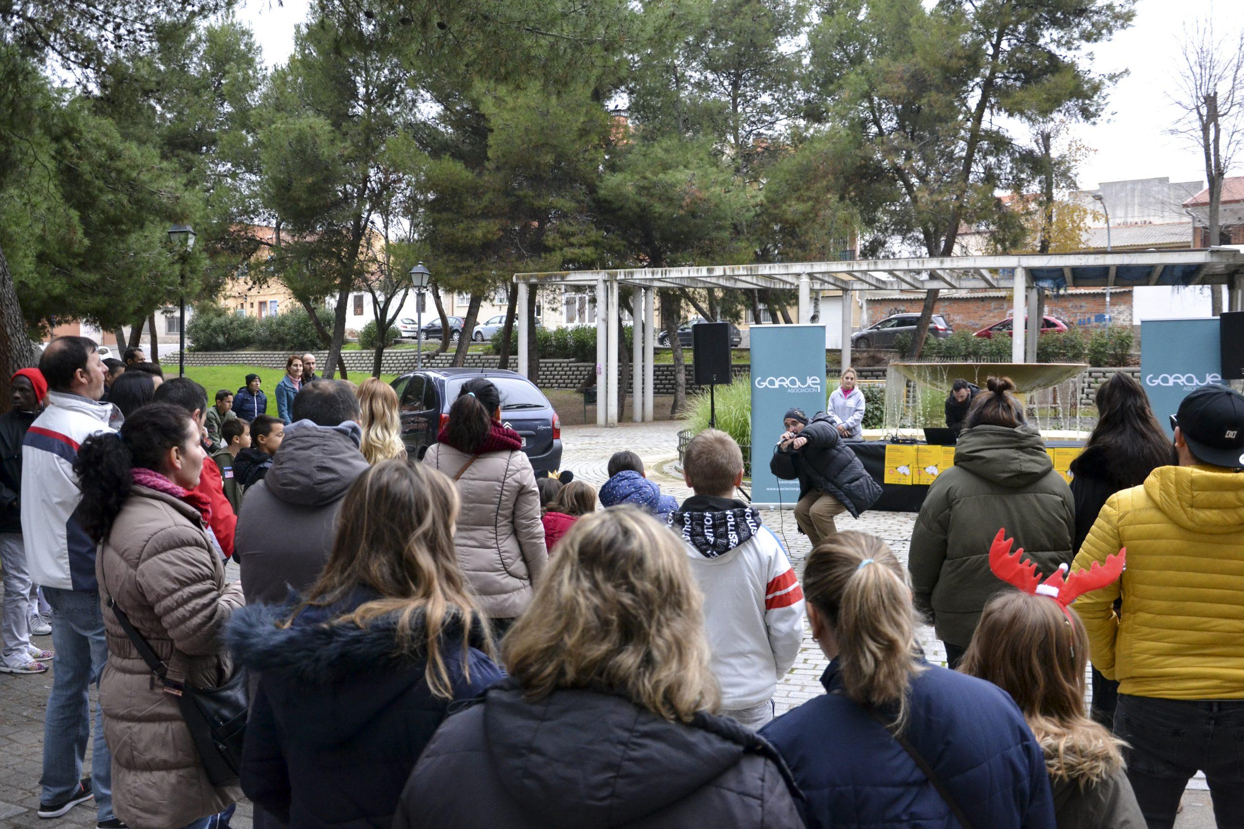 Jornadas-Deportivas-Mejorada-2018-24-scaled