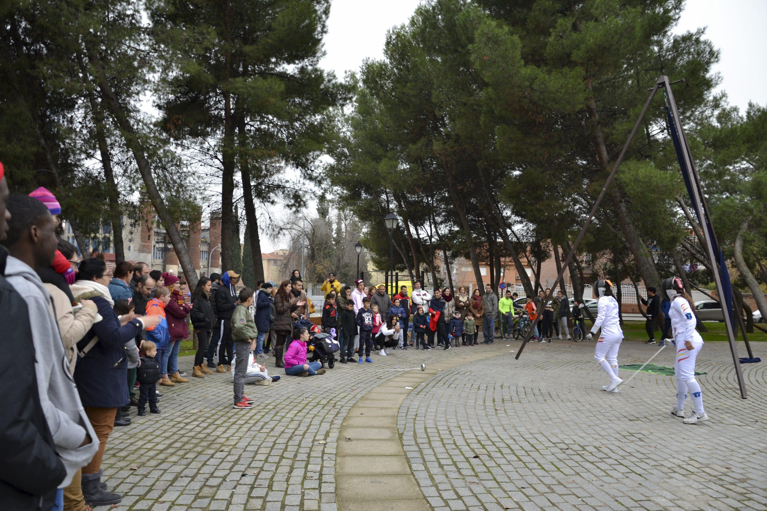 Jornadas-Deportivas-Mejorada-2018-81-scaled