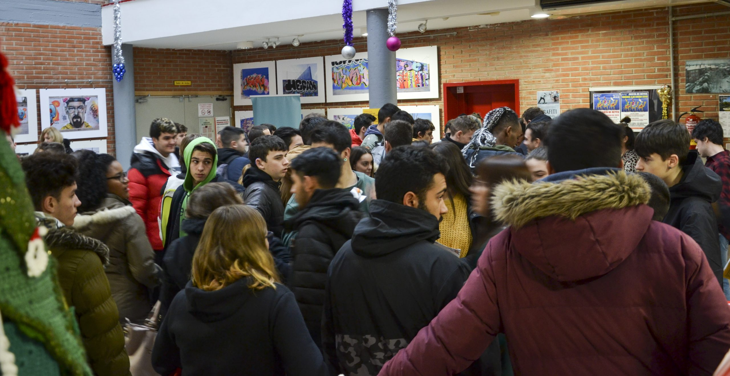 Jornadas-Mejorada-20-12-2018-16-scaled