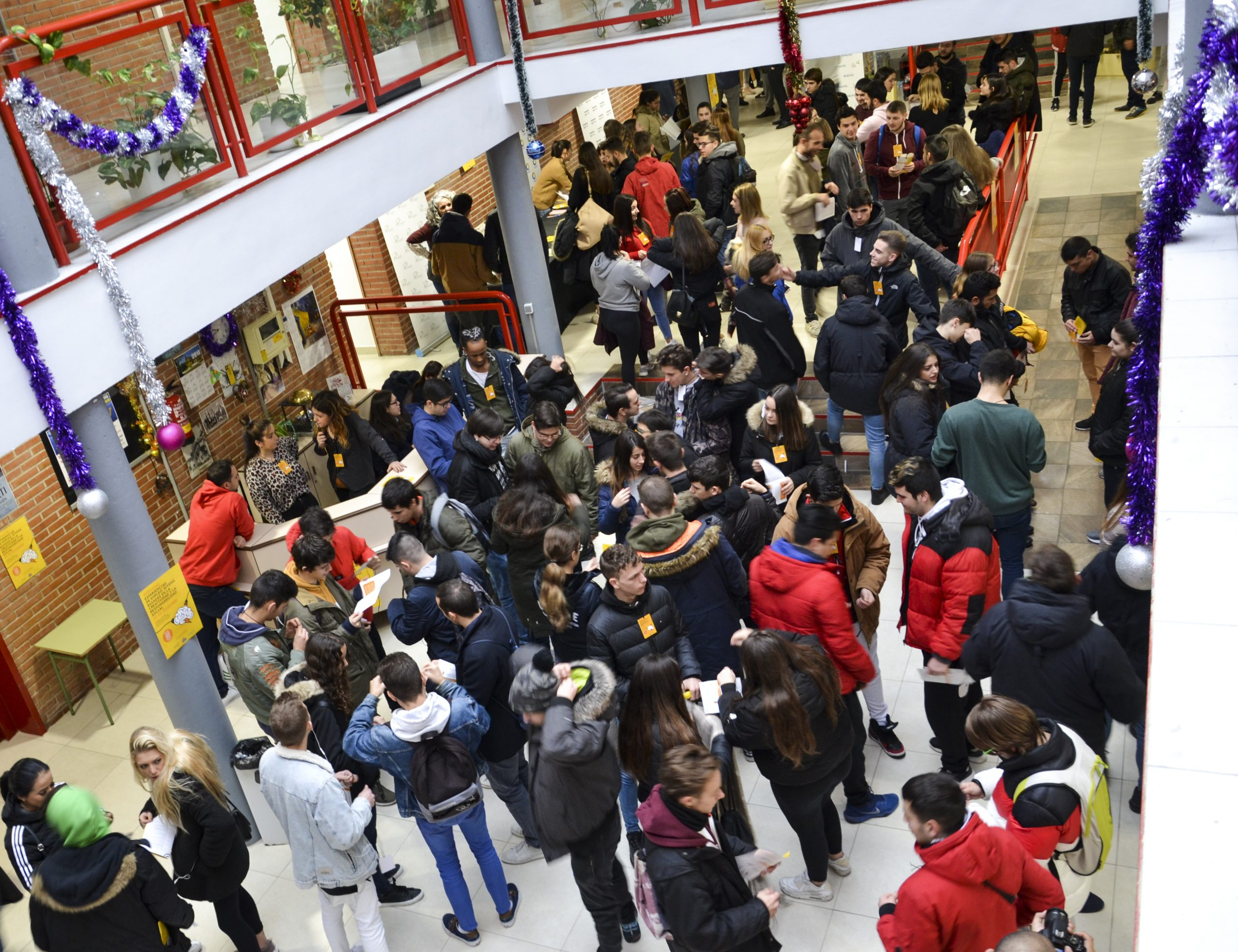 Jornadas-Mejorada-20-12-2018-24-scaled