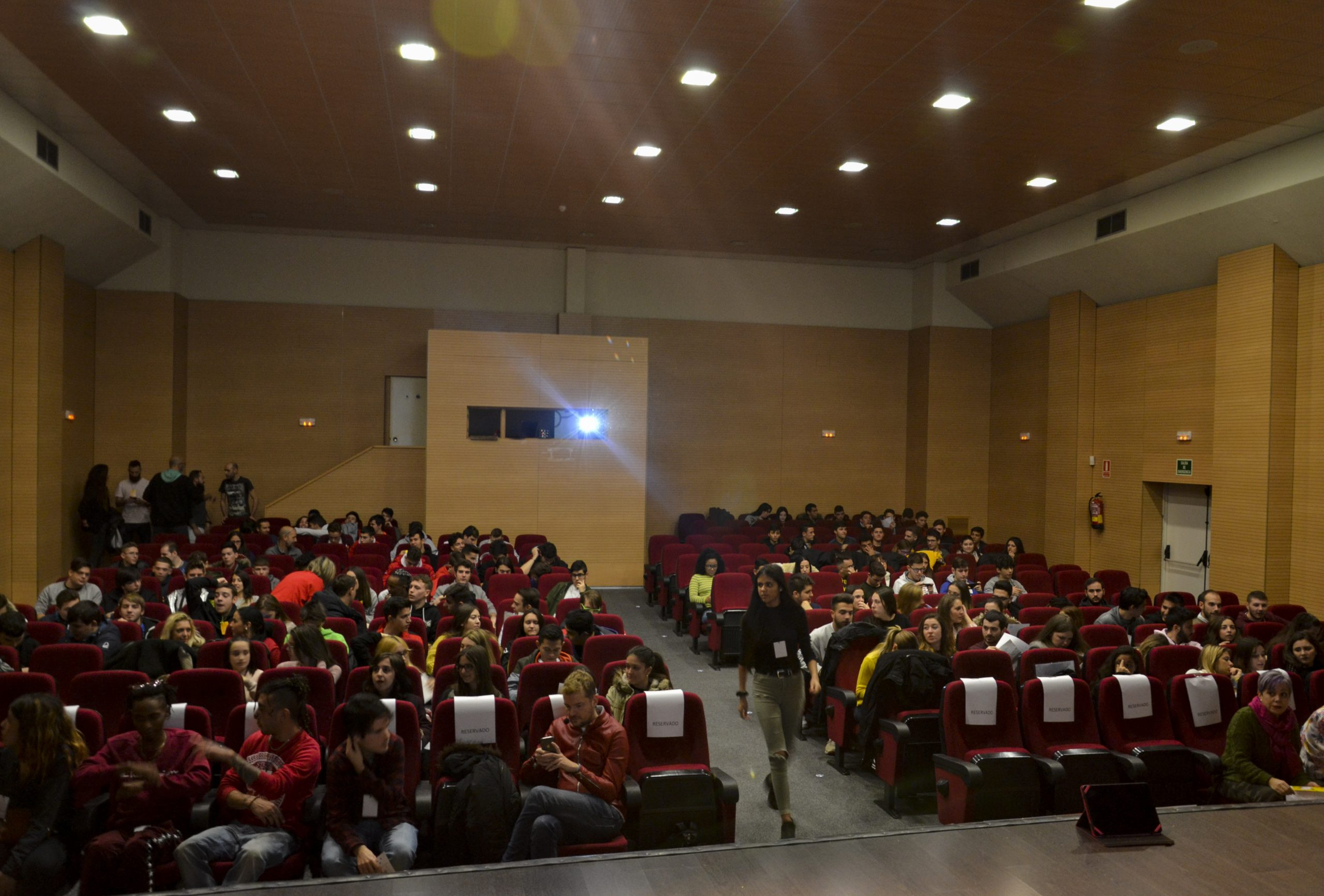 Jornadas-Mejorada-20-12-2018-39-scaled
