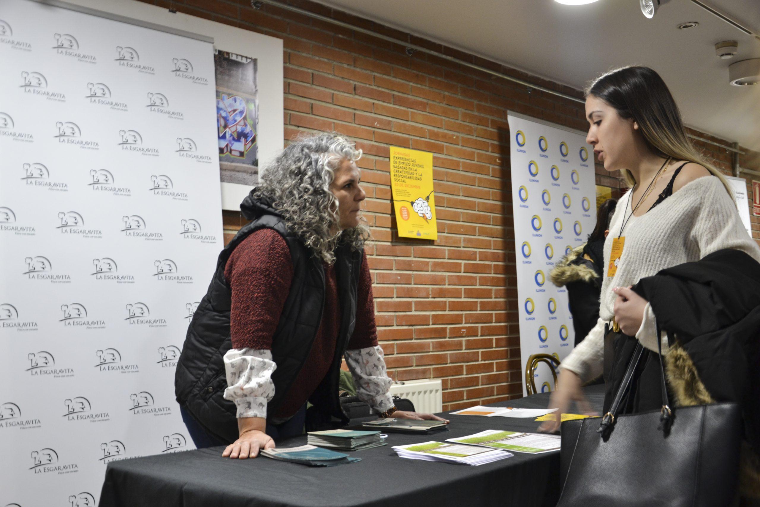 Jornadas-Mejorada-20-12-2018-7-scaled
