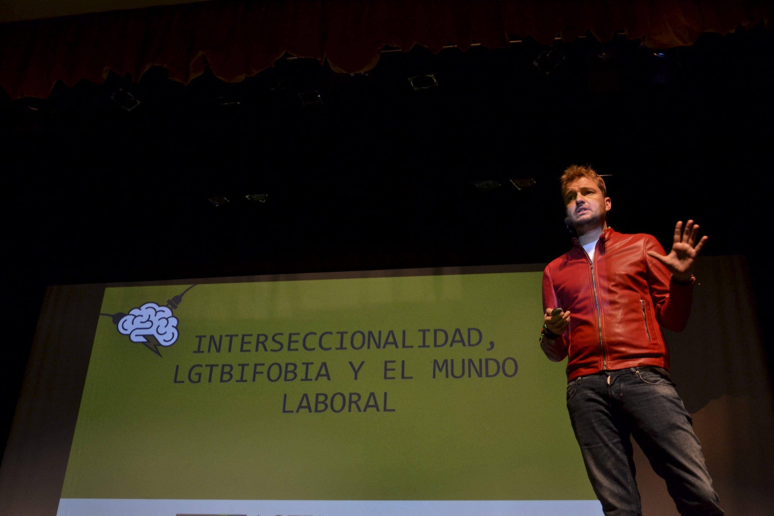 Jornadas-Mejorada-2018-Isidro-García-11-scaled
