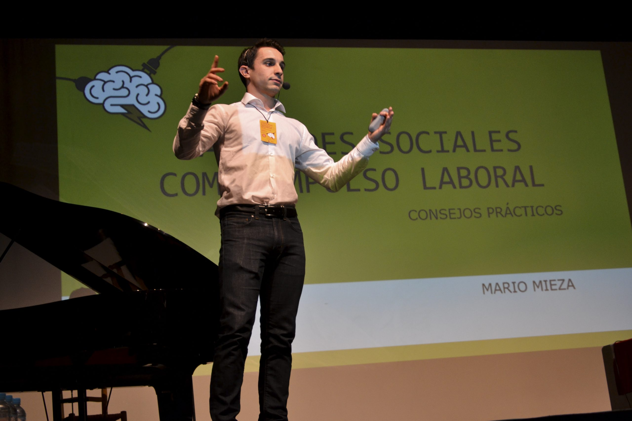 Jornadas-Mejorada-2018-Mario-Mieza-2-scaled