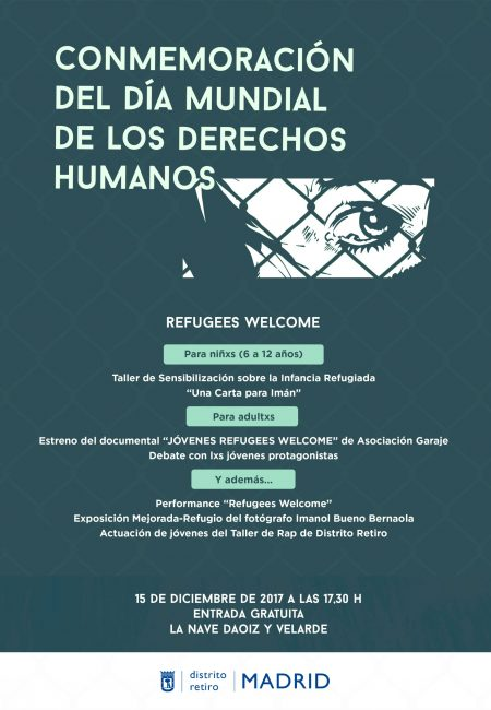 Día-Mundial-por-los-Derechos-Humanos-2017