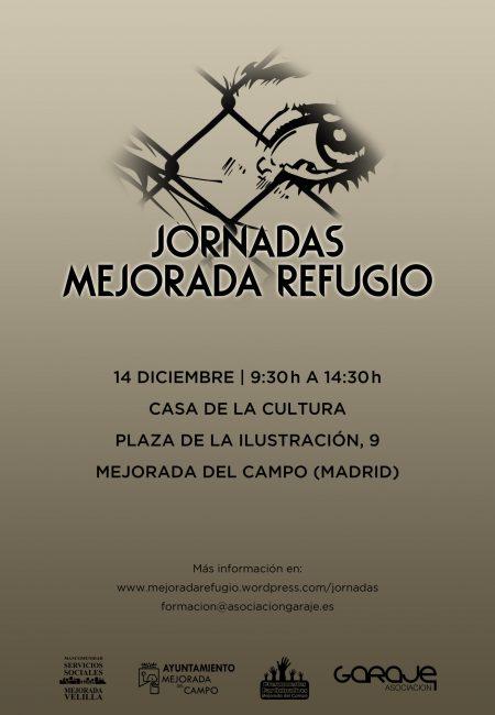 Jornadas-Mejorada-Refugio