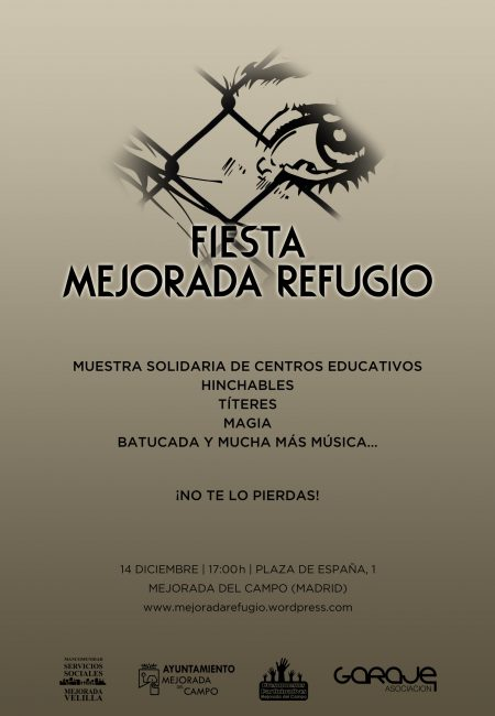 Fiesta-Mejorada-Refugio