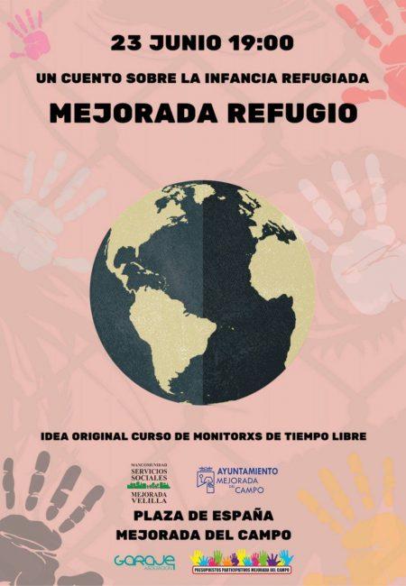 Mejorada-Refugio-Evento-23-junio
